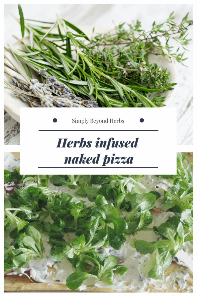 herbal recipes, herbal diy, herbs