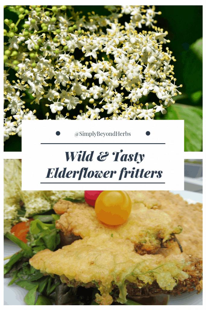 #herbalrecipes, #herbalhealth, #herbs, #simplybeyondherbs