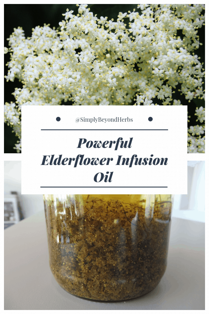 #herbalrecipes, #herbaldiy, #naturalremedies, #elderflower, #herbalmedicalrecipes