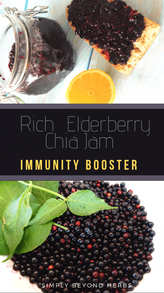 #health diy, #natural remedies, #herbal remedies, #immunity booster, #herbal
