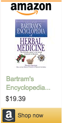 Book - Bartram's encyclopedia