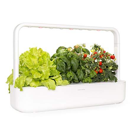 Click and Grow Smart Garden 9